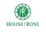 HOUSE OF ROSE マロニエゲート銀座2&3(株式会社スタッフブリッジ)お仕事No.43769のアルバイト
