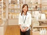 KEYUCA 青山店のアルバイト
