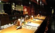 居酒屋かもん 桜木町店 のアルバイト情報