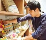 CDFエタンデュ イオンモール八幡東店のアルバイト情報