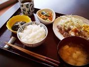 ライフ&シニアハウス所沢(厨房)のアルバイト情報