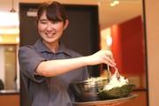 とんかつ 新宿さぼてん 中野マルイ店のアルバイト情報