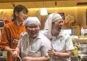 回転寿司 寿司虎 鹿屋本店のアルバイト情報