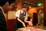 安楽亭 戸田氷川町店のアルバイト