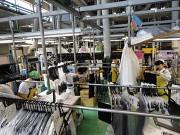 クラウンクリーニング株式会社 葛飾工場のアルバイト情報