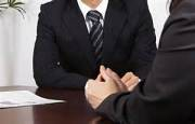 株式会社トシ・コーポレーション(法人営業)のアルバイト情報