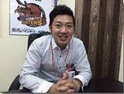 株式会社ヌリケン・プラスのアルバイト情報