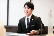SBヒューマンキャピタル株式会社 ソフトバンク 仙台一番町のアルバイト情報