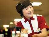 すき家 行田向町店2のアルバイト