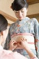 きもののやしま 島根斐川店(40-60代女性活躍)のアルバイト