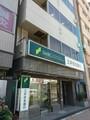株式会社オルジェスタ東京オフィスのアルバイト