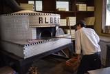 パスタとピッツアとデザートのお店 アルバータファミリアのアルバイト