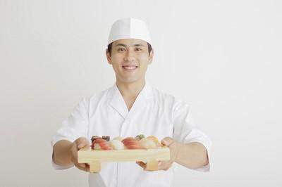 廻転寿司とっぴー 小樽運河通店のアルバイト情報