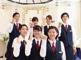 ル・センティフォーリア大阪_9のアルバイト