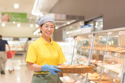 ◆和気あいあいな雰囲気◎笑顔あふれる職場です♪◆