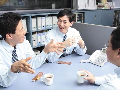 ダスキン松木サービスマスターのアルバイト情報