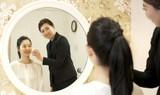 ヤマノビューティウェルネス山野愛子美容室 ベルヴィ宇都宮店(婚礼・新郎新婦担当)のアルバイト