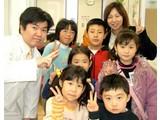 東京視力回復センター 渋谷センターのアルバイト