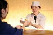 茶茶白雨のアルバイト情報