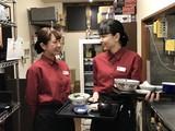 夢庵 東川口店<130269>のアルバイト