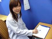 アスク青山アカデミー 川崎京町教室のアルバイト情報