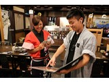 魚鮮水産 浅草橋久月店 c0168のアルバイト