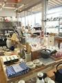 ベターリビング 軽井沢店のアルバイト