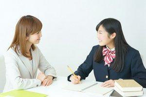 《個別指導塾》情熱を持って指導にあたれる方の応募をお待ちしています!