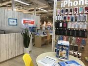 iPhone修理工房 水戸OPA店のイメージ