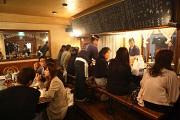 やきとり処い志井東口店のアルバイト情報