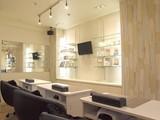 ネイルサロンminz 新宿店のアルバイト