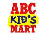 ABC KIDS MART MARK IS静岡店(主婦&主夫向け)[2134]のアルバイト
