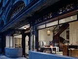 MARcourt ルミネ新宿店のアルバイト