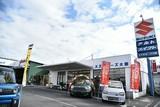 株式会社G-7・オートサービス スズキカーズ大阪摂津店 (正社員)のアルバイト