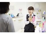 エースコンタクト 渋谷MODI店(学生・主婦(夫))のアルバイト