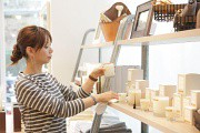 アクタス横浜店のイメージ