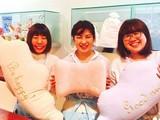 bao-bab.fleur 横浜ビブレ店(主婦・主夫スタッフ)711のアルバイト