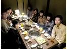 銘酒と焼肉 京澤(きょうさわ)のアルバイト