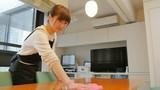 株式会社カジタク 青葉台エリア(経験者)のアルバイト