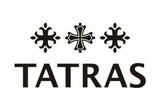 TATRAS 日本橋三越本店(株式会社スタッフブリッジ)お仕事No.41933のアルバイト