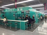 ヤマダ電機 家電住まいる館YAMADAみどり店(パート/サポート専任)のアルバイト