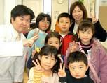 東京視力回復センター 池袋センターのアルバイト