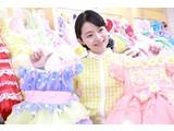 スタジオマリオ 鴻巣/鴻巣店 (6226)のアルバイト