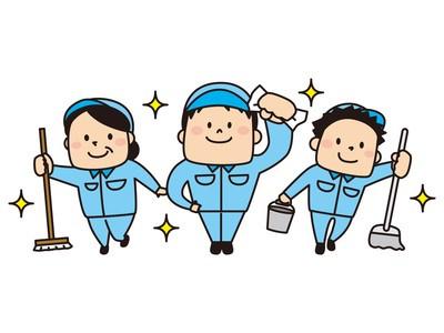 ワタキューセイモア東京支店//桜ヶ丘記念病院(仕事ID:89553)の求人画像