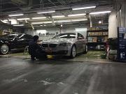 インフォローズ 玉川高島屋S・C店のアルバイト情報