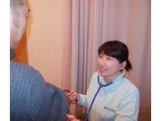 ニチイケアセンター世田谷大蔵のアルバイト求人写真1