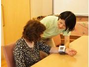 ニチイケアセンター世田谷大蔵のアルバイト求人写真3