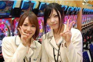 ★☆【入社祝金15万5400円】☆★ホール・カウンターSTAFF♪