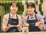 エクセルシオールカフェ 日本橋一丁目店のアルバイト