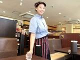 カレーハウスCoCo壱番屋 北区角田町店のアルバイト